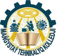 Mangistau Technical College